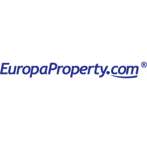 Europa property