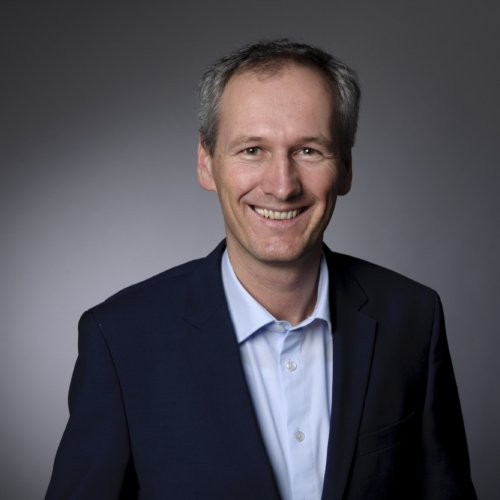 Jürgen Habichler