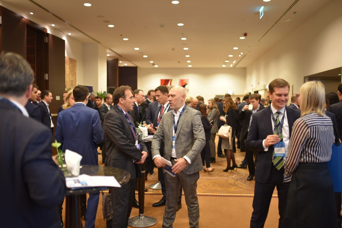 Networking PPEC