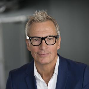 Niels Sørensen