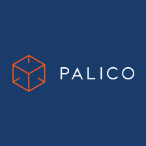 Palico