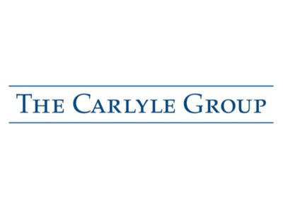 The-Carlyle-Group-pe-insights-private-equity-logo