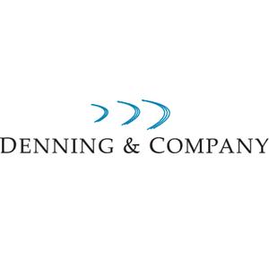 Denning & Co