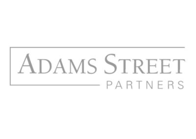 adams-street-partners-pe-insights-private-equity-logo