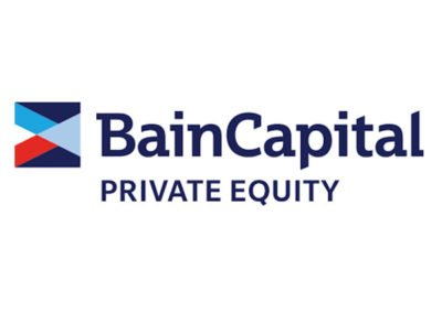 bain-capital-ventures-pe-insights-private-equity-logo