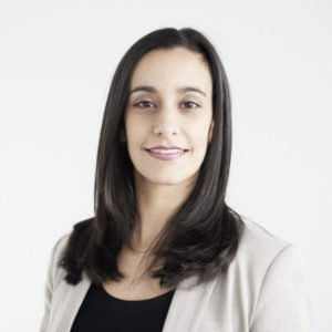 Maira Fontes