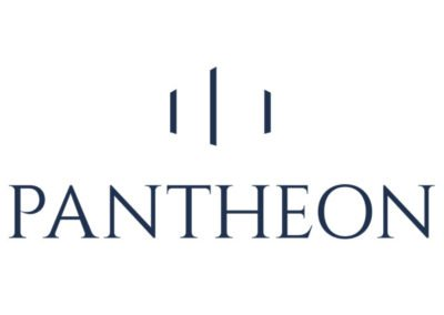 pantheon-ventures-pe-insights-private-equity-logo