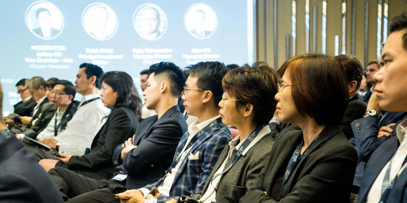 south-east-asia-private-equity-conference-banner-1