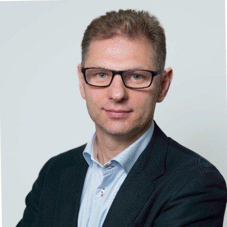 Zbigniew Lapinski