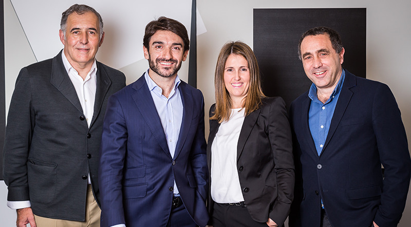 Alantra Private Equity creates the Spanish leader in genetic diagnosis after integrating Imegen, Genycell Biotech and Health in Code