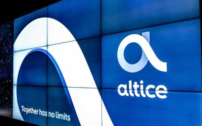 Altice to sell stake in Portuguese fibre network for $2.5 billion to cut debt