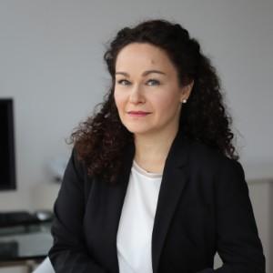 Barbara Kusak