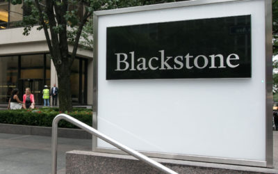 Blackstone-backed Patria eyes expansion in Latam, Asia