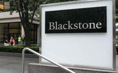 Blackstone-backed Patria eyes expansion in Latam, Asia