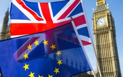 Here is how private equity firms are preparing for Brexit