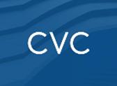 CVC Capital PArtners