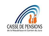 Caisse de pensions