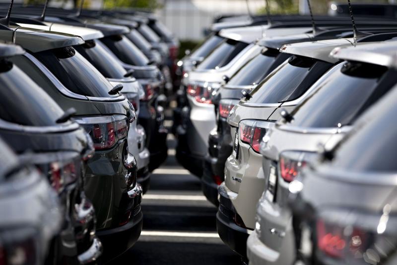 Hellman & Friedman Near Deal for Scout24 Auto Unit