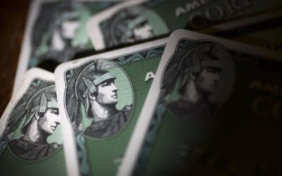 Carlyle, Singapore Fund Acquire Stake in AmEx Travel Unit