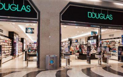 German retailer Douglas lays foundation for possible IPO