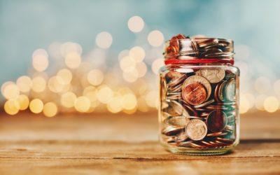 DBAG raises €1bn for new fund