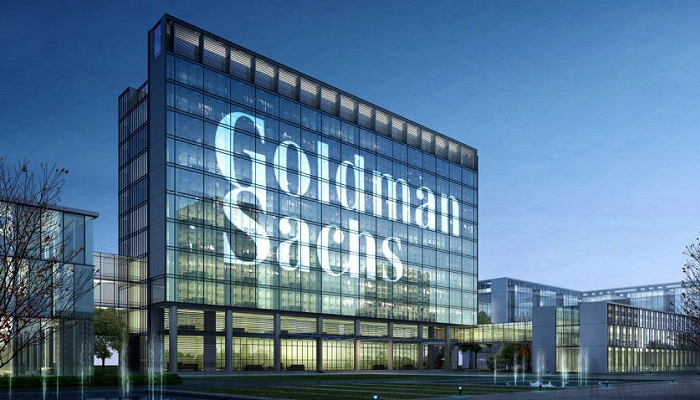 How a Goldman Sachs Manager Is Preparing For a Post-Covid World   Private  Equity Insights