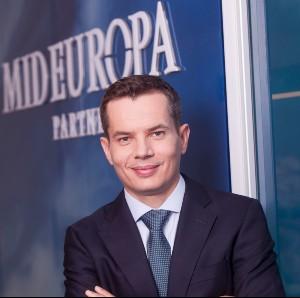 Pawel Padusinski