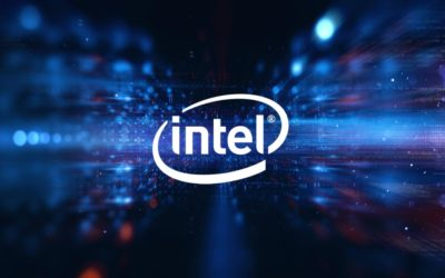 Intel Buys Israeli AI Chipmaker Habana Labs for $2 Billion