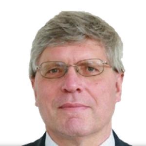 Jan Tauber
