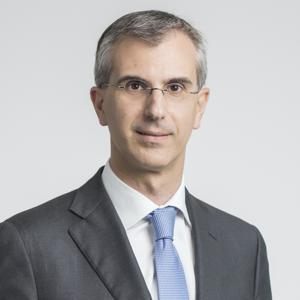 Marco Natoli