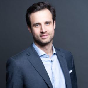 Maarten Meijssen