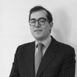 Manuel Garcia-Riestra