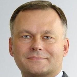 Andre Mierzva