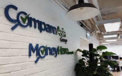 Serial-Entrepreneurs Sells Company at $200 Million Valuation.