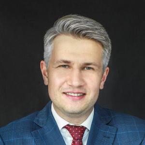 Łukasz Kosonowski