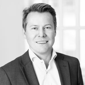 Adalbjörn Stefansson