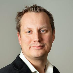 Anders Høifødt