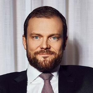 Andreas Näsvik