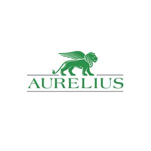 Aurelius Equity