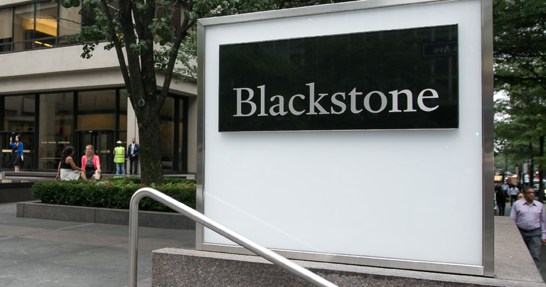Blackstone, JD.com among bidders for FANCL Asia business, deal could near $1bn