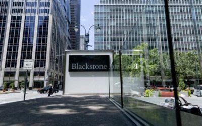 Byju's to buy Blackstone-backed tutoring center Aakash for $1Billion