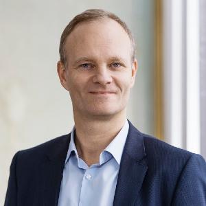 Christian Schmidt-Jacobsen