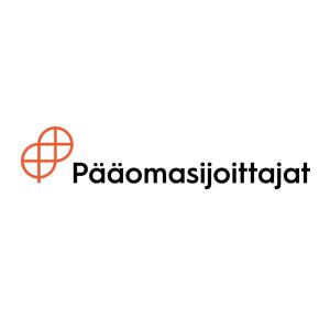 Finnish Venture Capital Association