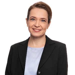 Liisa Harjula