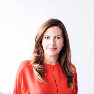 María Sanz García