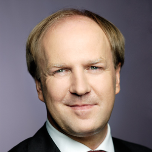 Sylwester Janik