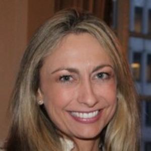 Tanya Marvin-Horowitz