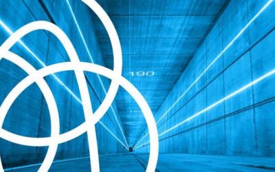 Thyssenkrupp CEO: Elevator sale on track despite coronavirus crisis
