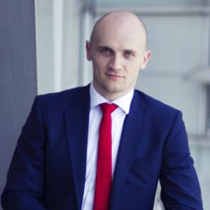 Tomasz Mrowczyk