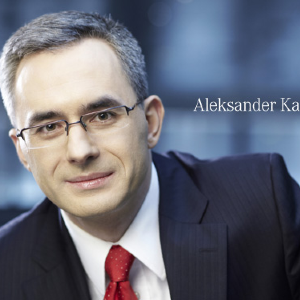 Aleksander Kacprzyk